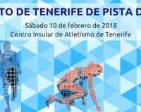 Federación Insular de Atletismo de Tenerife