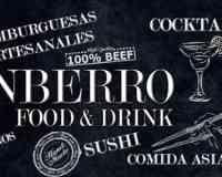 Canberro