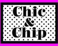 CHIC & CHIP