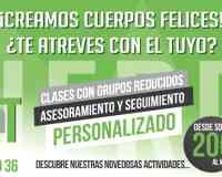 Supera T - Centro Fitness