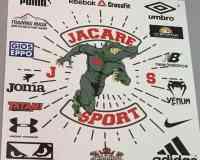 JACARE SPORT