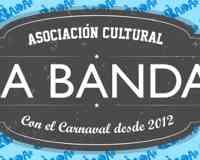 Asociación Cultural La Banda