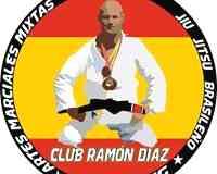 Club Deportivo Ramón Díaz