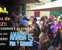 Anaga 15