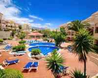 GOLF PARK Resort