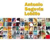 Fundación Antonio Segovia Lobillo