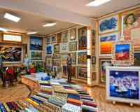 Galleria FirenzeArt