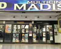 Cinema Madison