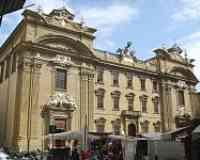 Complex of San Firenze