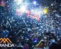 Club Amanda / Amanda.cl