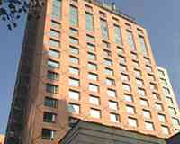 Hotel Atton - Las Condes