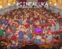 Cine A Luka
