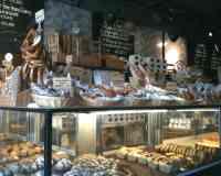 Sunflour Bakery & Café