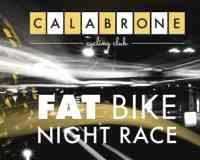 Café Calabrone Cykloservis