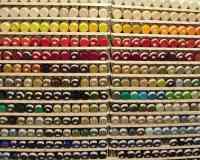 jørns farvehandel vig