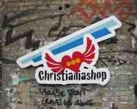 Christiania Shop