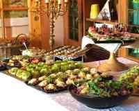 Best restaurants in Hadsund (Denmark) - aFabulousTrip