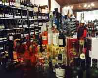 hillerød vinkompagni