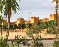Marokko Eksperten