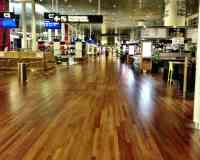 Copenhagen Airport (CPH) (Københavns Lufthavn)