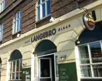 Café Langebro Ølbar