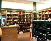 køge vinhandel aps