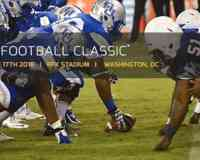 Nation's Football Classic