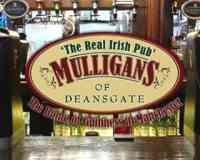 Mulligans of Deansgate