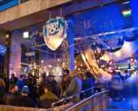 Brewdog Bar Manchester