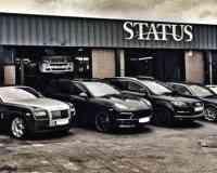 Status Car Leasing