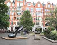 Golden Square