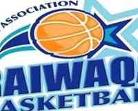 Raiwaqa Basketball Players Association