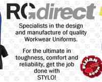 RG Direct