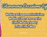 Glamorous Occasions Fiji