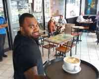 ROC Cafe