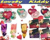 Lovely Kiddy Fiji Limited