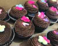 Special Cakes Fiji