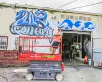 Gallery 212 Miami