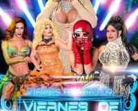 Azucar Nightclub - Miami