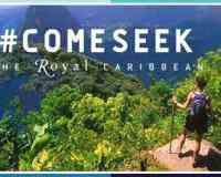 Royal Caribbean Crown & Anchor Society