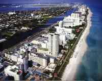 Miami Florida Tours