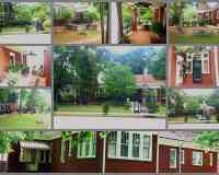 Historic Southern Manner Bed & Breakfast