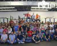 BTB Fitness - CrossFit - Poncey Highlands & Buckhead
