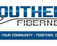 Southern Fibernet Atlanta