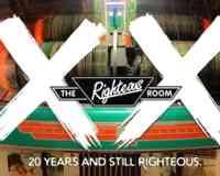 The Righteous Room Atlanta