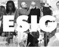 Museum of Design Atlanta (MODA)