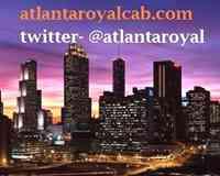 Atlanta Royal Cabbies