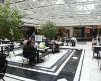 Peachtree Center Food Court