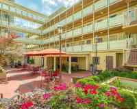 Inn at the Peachtrees, an Ascend Hotel Collection Member