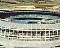 Atlanta–Fulton County Stadium